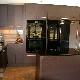 Techni Mod Inc - Armoires de cuisine - 450-691-7073