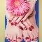 Kathy's Nails & Spa - Nail Salons - 709-745-3477