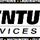 Century Services Inc - Liquidators - 780-944-9144