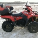 Moto Des Ruisseaux 1996 Inc - Véhicules tout terrain - 819-623-6651