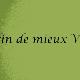 Massothérapie Vaudreuil - Médecines douces - 450-424-2647