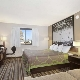 Super 8 - Out-of-Town Hotels & Motels - 204-253-1935