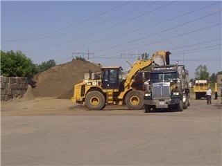 Cinquino Gazons et Transport 2000 - Photo 9