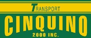 Cinquino Gazons et Transport 2000 - Photo 1