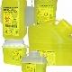 Medporium Solutions Inc - Fournitures et traitement de l'incontinence urinaire - 514-914-1096