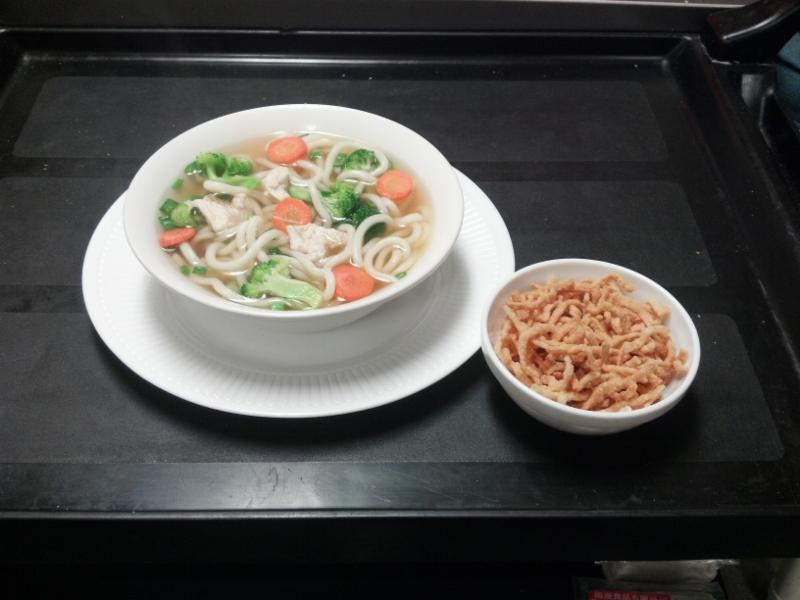 Chinese Food Delivery In Guelph Ontario