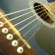 Community Music Initiatives - Music Lessons & Schools - 1-877-413-4810