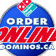 Domino's Pizza - Restaurants - 250-493-9200