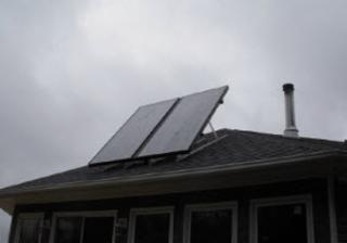 Clear Power Solutions Inc - Photo 6