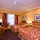 Howard Johnson Hotel - Hotels - 604-688-8701