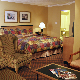 Howard Johnson Hotel - Hotels - 604-688-8701