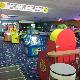 Bowlarama - Bowling - 506-546-2020