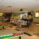 Bowlarama - Party Planning Service - 506-546-2020