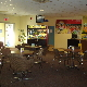 Bowlarama - Party Planning Service - 506-546-2020