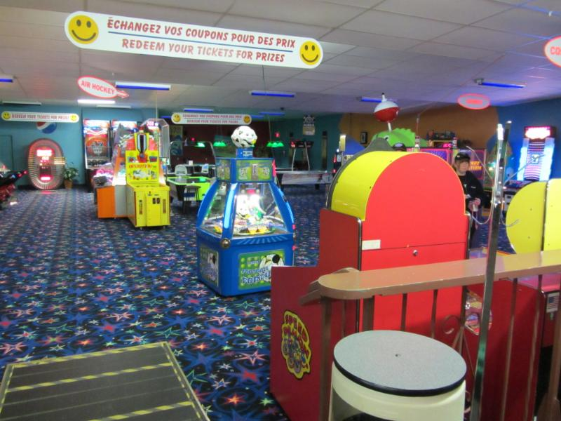 Bowlarama - Photo 3