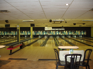 Bowlarama - Photo 4
