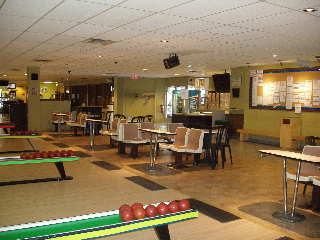 Bowlarama - Photo 5