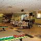 Bowlarama - Organisation de réceptions - 506-546-2020