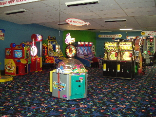 Bowlarama - Photo 7