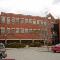 Clinique du Pied Hawkesbury Foot Clinic - Podiatrists - 613-632-3077