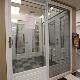 Glengarry Windows & Doors - Doors & Windows - 613-525-4947