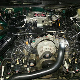 Avalon Automotive Repair Services - Car Repair & Service - 780-980-1102