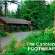 Cobbler's Bench Footwear Clinic - Custom-Made Shoes - 250-248-3988