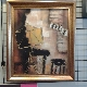 Picture Perfect Arts And Frames - Picture Frame Dealers - 416-698-9825