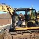 Feltham's Construction - General Contractors - 709-424-2126