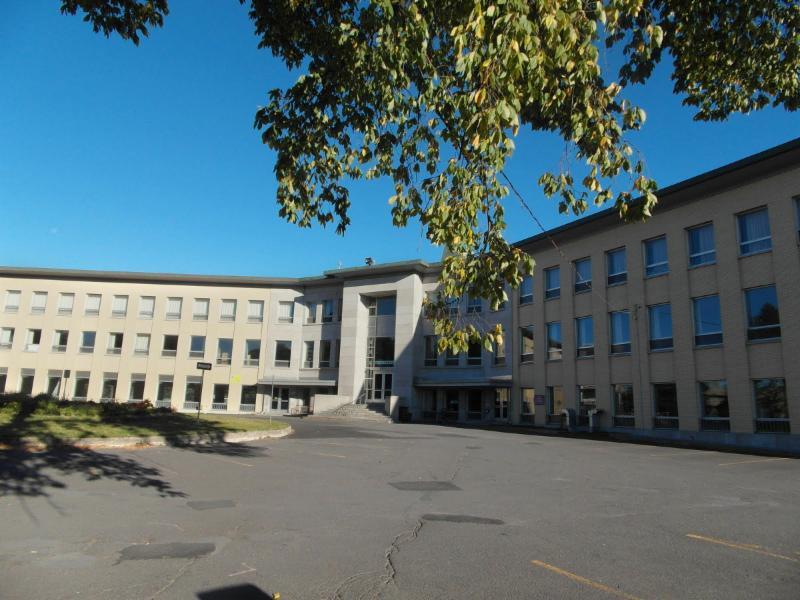 Collège Stanislas - Photo 3