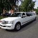 Star Limousines - Service de limousine - 514-616-4443