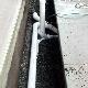 Drainage One Plumbing & Rooter - Plumbers & Plumbing Contractors - 250-701-8954