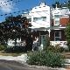 Résidence Ste-Anne De Bellevue - Centres d'hébergement et de soins de longue durée (CHSLD) - 514-457-5540