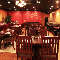 An Indian Affair Restaurant - Restaurants - 604-539-8114