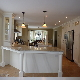 photo Patti's Kitchen & Bath Design Ltd