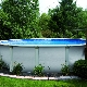 Parco Piscines et Spas - Pisciniers et entrepreneurs en installation de piscines - 613-632-7879