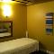 Julia Wellness Spa - Registered Massage Therapists - 647-352-7720