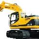 C E M Heavy Equipment Repairs Ltd - Truck Repair & Service - 403-223-4683