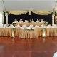 Locaparty - Location de matériel et d'équipement de réceptions - 450-442-4283