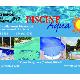 Piscine Aqua - Entretien et nettoyage de piscines - 514-963-2733