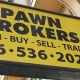 Queenglad Pawnbrokers & Jewellery Buyers - Jewellery Buyers - 416-536-2020