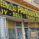 Queenglad Pawnbrokers & Jewellery Buyers - Pawnbrokers - 416-536-2020