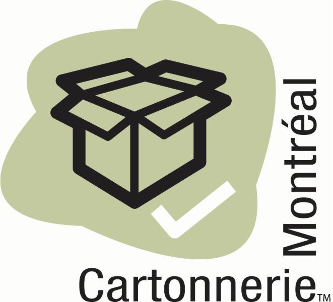 Cartonnerie Montréal Inc - Photo 33