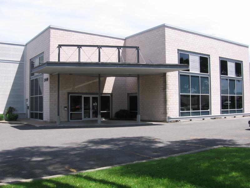 Cartonnerie Montréal Inc - Photo 1
