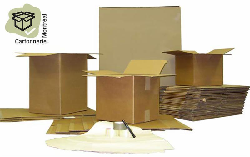 Kit de déménagement 2