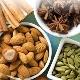Grand'Mère Nature - Aliments en vrac - 819-538-2895