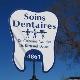 Dr Bertrand Daoust & Dr Catherine Vauthier - Dentistes - 514-683-6425