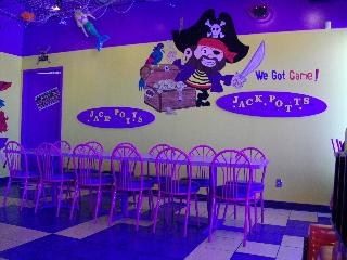 Jack Pott's Thrill Zone - Photo 3