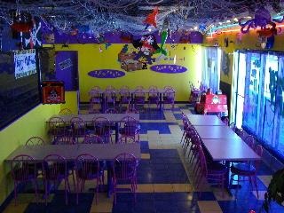 Jack Pott's Thrill Zone - Photo 5