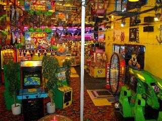 Jack Pott's Thrill Zone - Photo 7